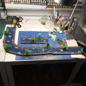 wargaming-terrain-modular-river26