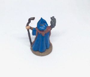 Frostgrave Warband Elementalist backside