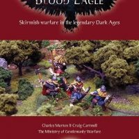 Blood Eagle AAR – Skirmish at the Great Hall